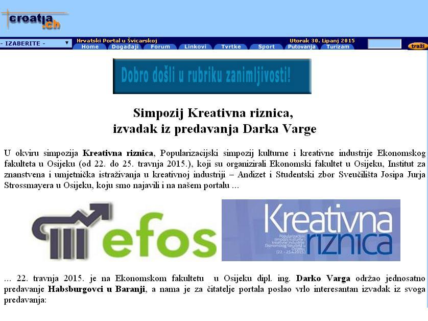 croatia-ch