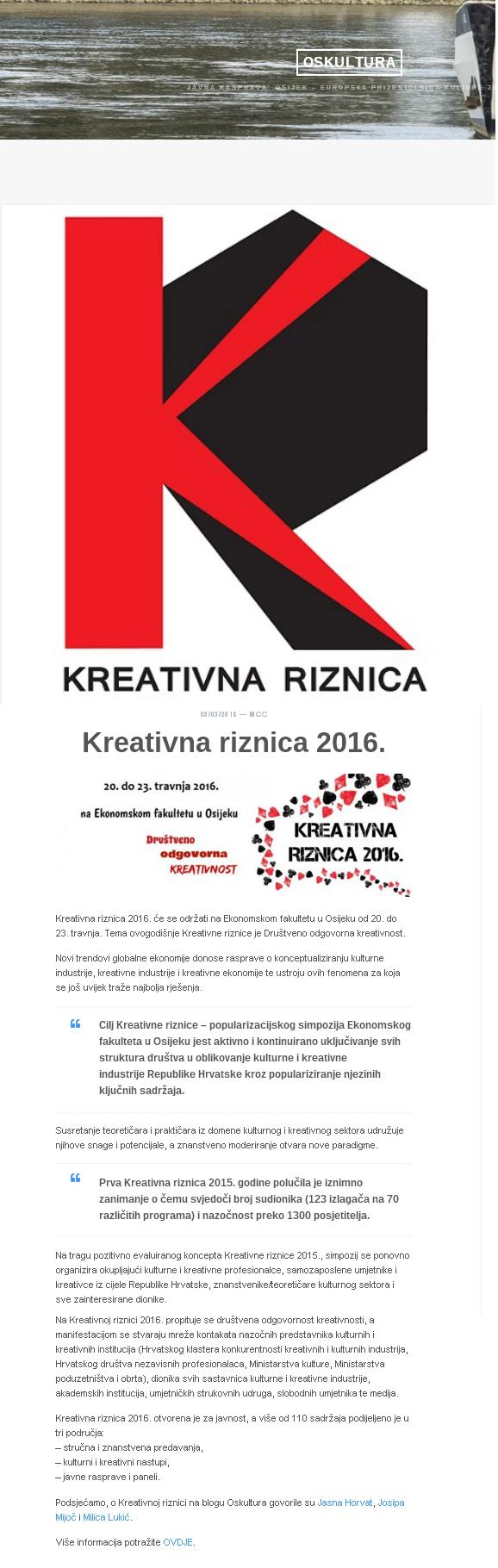 najava-KR-Oskultura