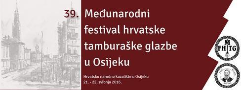 2016_05_10_medunarodni_festival_hrvatske_tamb_glazbe_490
