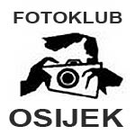 fotoklub-osijek