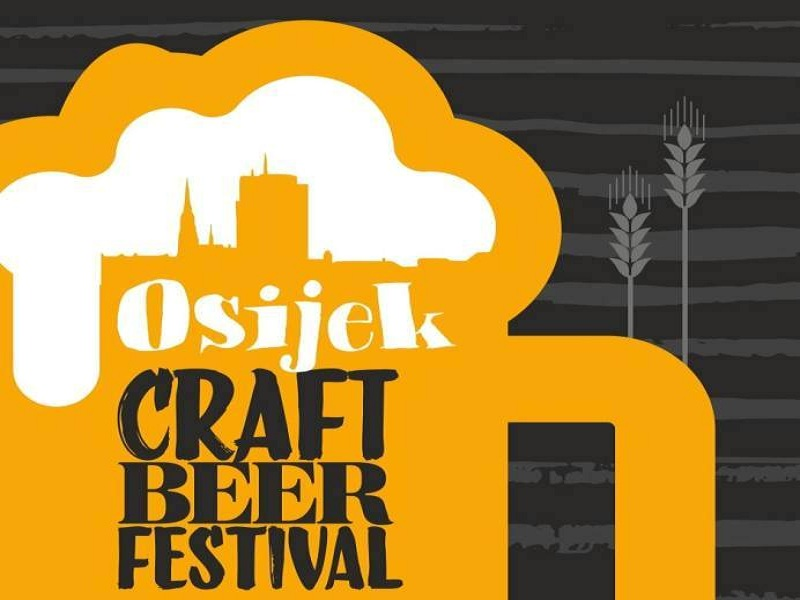 osijek-craft-beer-fest-2016