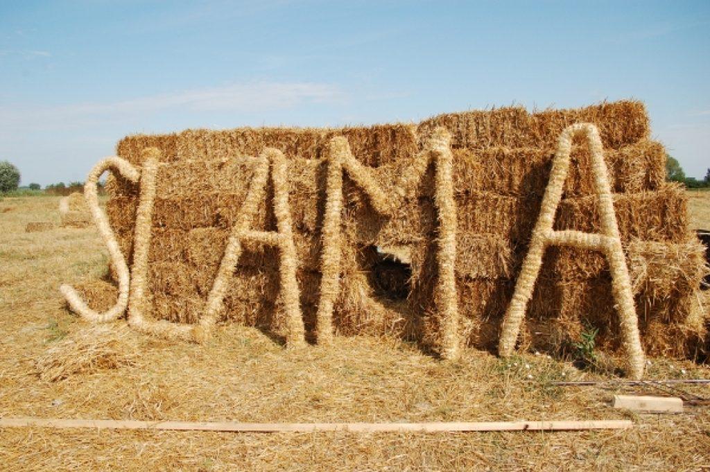 u-osijeku-poceo-slama-land-art-festival