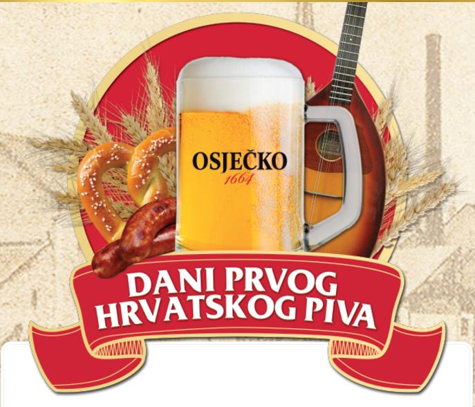 dani-piva