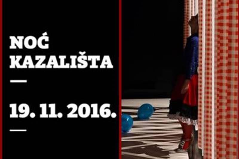 noc-kazalista-800x533