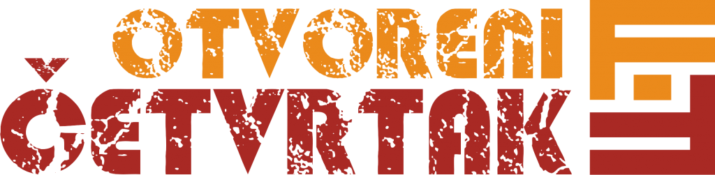 otvoreni-cetvrtak-logo