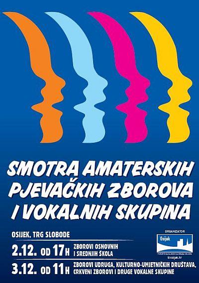 smotra-zborova-plakat-slika